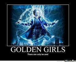 Golden Girls Memes - golden girls by recyclebin meme center