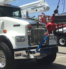 kenworth heavy trucks kenworth truck company kenworth vocational truck options in heavy