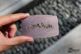 Cool Shaped Business Cards Compare Prices On Custom Shaped Business Cards Online Ping Custom