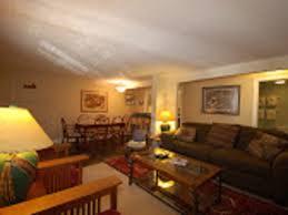mountain side 2 bedroom condo at jackson ho vrbo