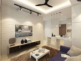 Design  Different Types Of Lighting - Home interior design singapore