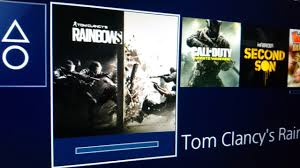 siege free rainbow six siege free trial ps4