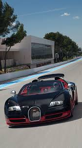 bugatti car wallpaper iphone 7 plus vehicles bugatti veyron wallpaper id 77901