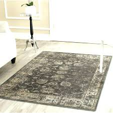 Cheap Area Rugs Uk Large Area Rug Maslinovoulje Me