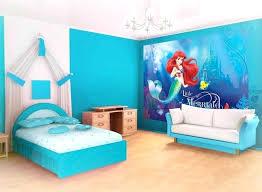 little mermaid bedroom little mermaid bedroom decor large size of mermaid bedroom decor