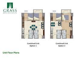 3 floor plans grass tower 3 floor plans
