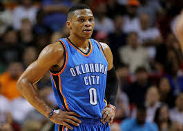 what is a contemporary house nba star russell westbrook buys beverly crest home from scott
