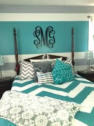 turquoise bedroom decor coral color bedroom accents style your space coral gold room ideas