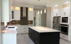 28 kitchen cabinets calgary etherial splendor contemporary