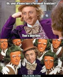 Funny Willy Wonka Memes - 40 best willy wonka meme images on pinterest funny stuff funny