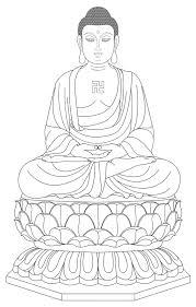 buddha photos buddha pictures buddha images a di da pha u2026 flickr