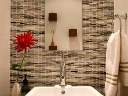Bathroom Tiles Ideas For Small Bathrooms In India Full Size Of - Bathroom tiles design india