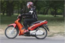 2014 honda sh mode 125 review spec release date price and design