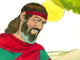 free bible images on returning to bethlehem ruth goes gathering