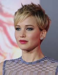 how to do a pixie hairstyles 20 pixie haircuts that make us want to chop off our hair huffpost
