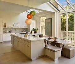 Narrow Kitchen Island With Seating by Kitchen Choices Of Kitchen Islands With Seating For A Beautiful