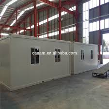 70 Square Meters 70 Square Meter Prefab House 70 Square Meter Prefab House