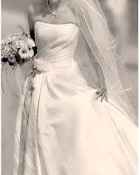wedding gown preservation sacinos cleaners wedding gown preservation services