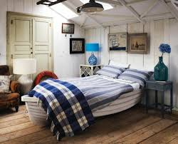 chambre style marin la chambre à coucher style marin 43 exemples en images