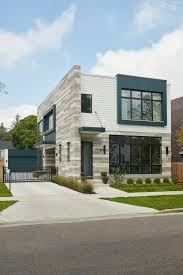 wexley u2014 visbeen architects inc