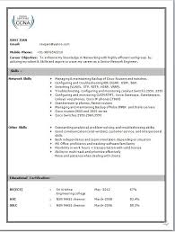 resume format for ece engineering freshers pdf creator colorful ccna cv format pictures resume ideas dospilas info