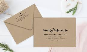 wedding envelope 10 wedding envelope designs design trends premium psd vector