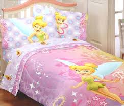 Princess Comforter Full Size Bedding Design Bedroom Space Bedroom Interior Disney Princess