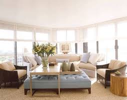 large living room coffee table ottoman coffee tables living room coma frique studio 23da22d1776b