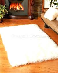 6x6 Area Rugs 6 X 6 Area Rugs Black 4 Ft X 6 Ft Area Rug 6ft X 6ft Area Rugs