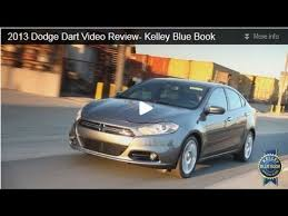 reviews on 2013 dodge dart 2013 dodge dart review and road test