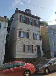 apartment unit 2 at 35 lawn street pittsburgh pa 15213 hotpads