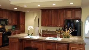 buccaneer homes the decker buccaneer diy home plans database