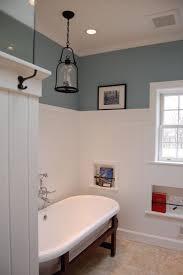 wainscoting bathroom ideas bathroom wainscoting bathroom ideas pictures wall