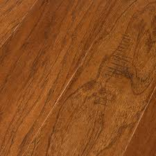 Bruce Locking Laminate Flooring Bruce Frontier Golden Brown Brueel5200a Engineered Hardwood