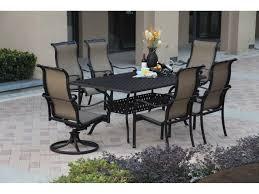 Restaurant Patio Chairs Jeld Wen Patio Door Gardenline Patio Furniture Restaurant Patio