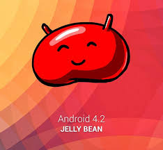 android 4 2 jelly bean makes factory android 4 2 2 images available for nexus