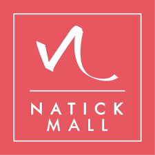macy s natick mall invited newly engaged couples to its i do
