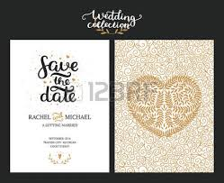 Save The Date Postcards 45 121 Save The Date Cliparts Stock Vector And Royalty Free Save