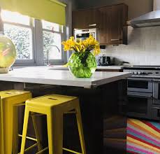 kitchen cabinet countertop near me most durable countertop material 6 choices houselogic