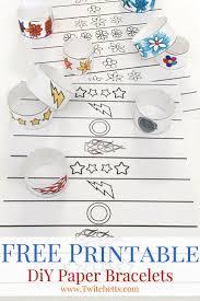 8423 best paper crafts images on pinterest diy paper and children