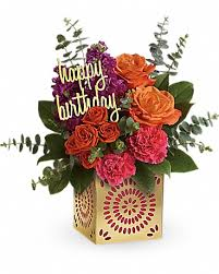 birthday flower delivery birthday flowers delivery harrison oh hiatt s florist