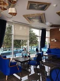 azura home design forum azura deluxe resort spa picture of azura deluxe resort spa