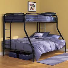 Loft Bed Ideas For Small Rooms Home Design 89 Excellent Bunk Beds For Small Spacess