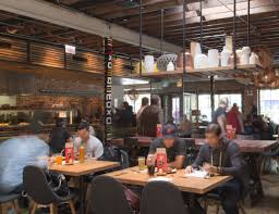 Topgrill Patio Furniture by Flat Top Grill Eater Chicago
