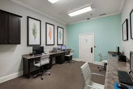 Used Office Furniture Fayetteville Nc by West Park Fayetteville Nc Apartment Finder