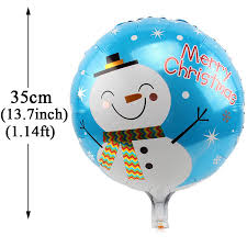 happy new year balloon online shop lincaier 16inch 34cm gold foil balloons 2017 christmas
