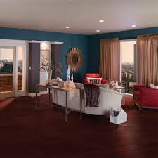 home decorators collection flooring home decorators collection horizontal hand scraped cafe 3 8 in