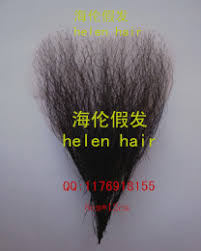 gray female pubic hair pics pubic armpit hair wig costume and wigs