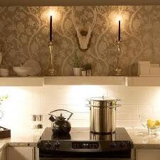 wallpaper kitchen backsplash ideas wallpaper kitchen backsplash design ideas