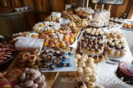 wedding cookie table ideas unique graduation party photo display ideas compilation photo and